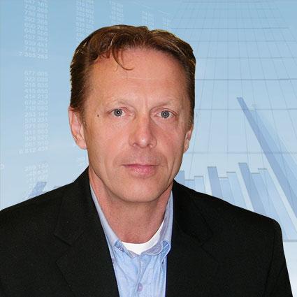 Hannu Högbacka, Econia Henkilöstövuokraus Pori
