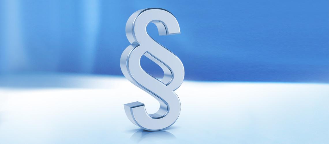 Econia-yritysjuridiikka