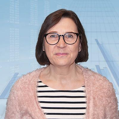 Jaana Korpela