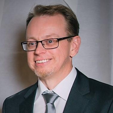 Töitä Opiskelijalle Lahti