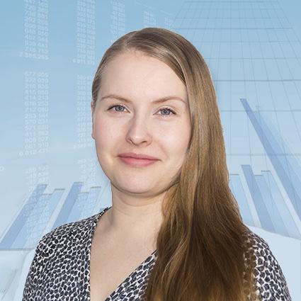 Tiina Savolainen