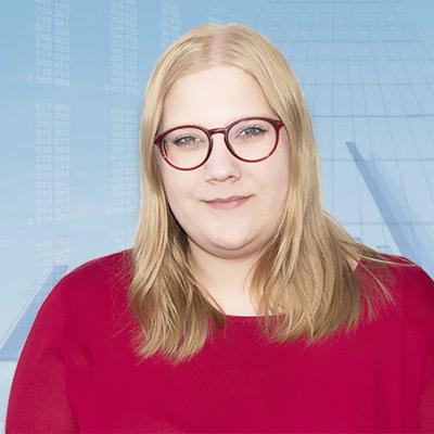 Marika Lehtinen