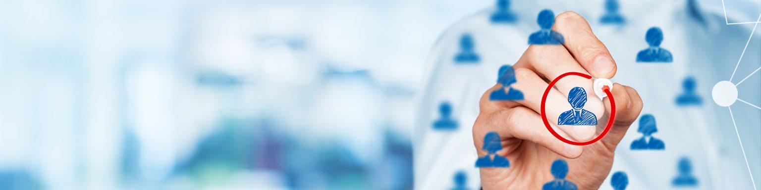 Tilaa kauttamme ammattitaidolla tehdyt henkilöstösuunnitelmat yrityksesi käyttöön.